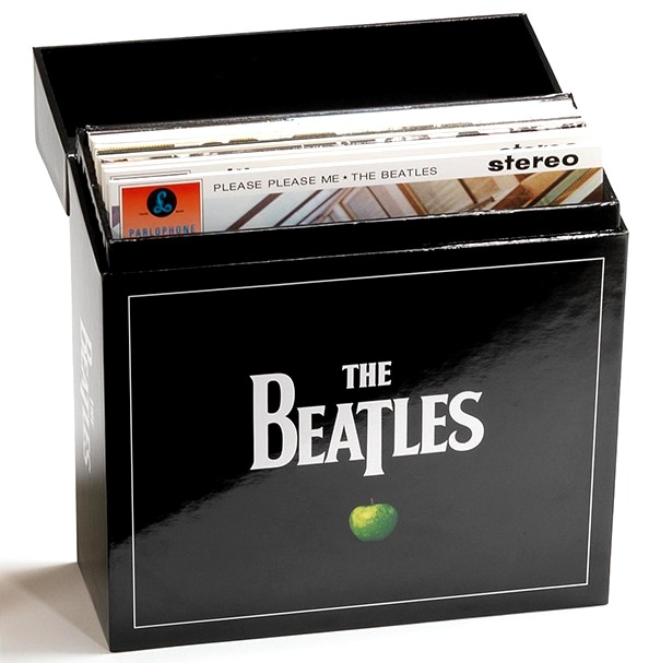beatles-box-tiff