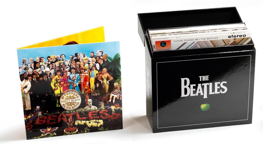 the-beatles-vinyl-boxset-2