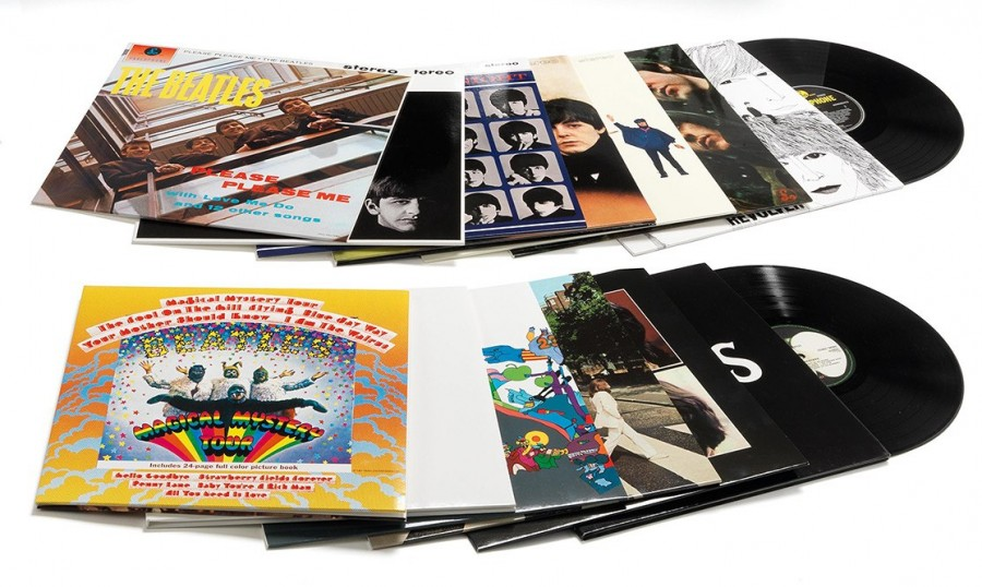 the-beatles-vinyl-box-set-deluxe-16lp_MLA-F-3434837532_112012