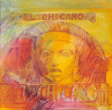 cover_el_chicano