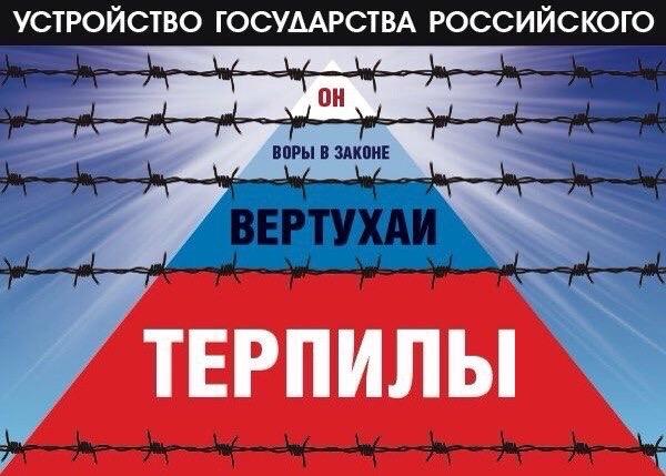 """Москва ответит Евросоюзу за """"визовый геноцид"""" населения Крыма, - МИД РФ - Цензор.НЕТ 9552"""
