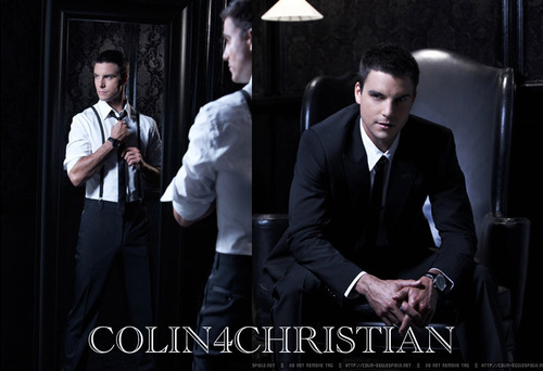 how to live christian grey lifestyle