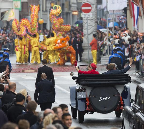 King+Willem+Alexander+Wife+Visit+Zeeland+NNZ3wpBZrBJl (1)