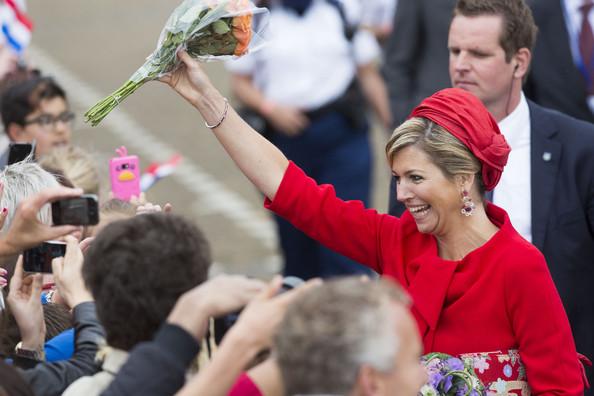 King+Willem+Alexander+Wife+Visit+Zeeland+J6VsJxUfrJwl