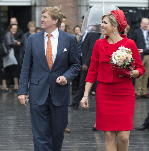 King+Willem+Alexander+Queen+Maxima+Netherlands+OwQAZwMD6Vjl