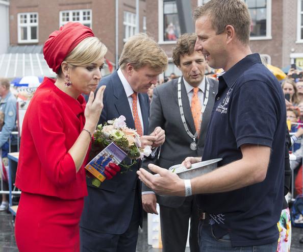 King+Willem+Alexander+Wife+Visit+Zeeland+4XUH6w_78mRl