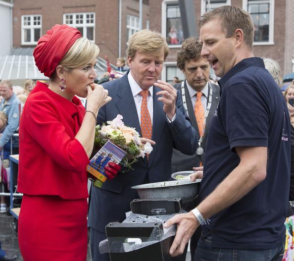 King+Willem+Alexander+Queen+Maxima+Netherlands+mQqtAMKNCrxl