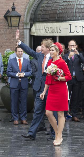 King+Willem+Alexander+Queen+Maxima+Netherlands+d2h643MBVvfl