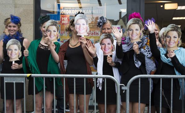 King+Willem+Alexander+Queen+Maxima+Netherlands+Tt5hQ1AOqokl