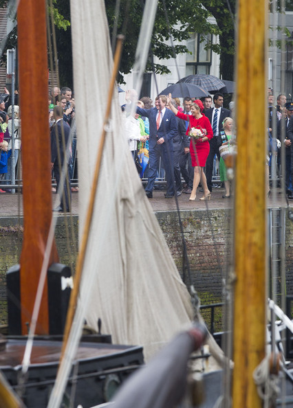 King+Willem+Alexander+Queen+Maxima+Netherlands+o7nVlR1furIl