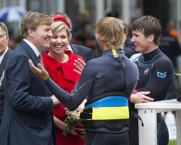 King+Willem+Alexander+Queen+Maxima+Netherlands+0I0QD66qaiZx