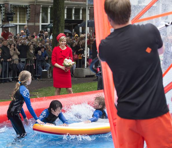 King+Willem+Alexander+Queen+Maxima+Netherlands+AQBNx4jopApl