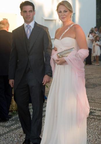 prince_philippos_and_princess_theodora-greek-royal-wedding_e_723d633edd5bb7d527f5b3714f765292