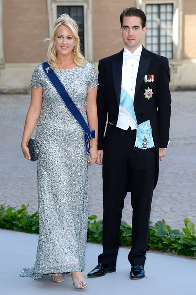 Prince+Philippos+Greece+Wedding+Princess+Madeleine+Aw1q3Q79Ljvl