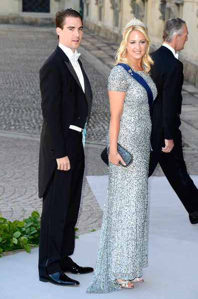 Prince+Philippos+Greece+Wedding+Princess+Madeleine+nf3FJB0Pdg_l