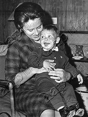 c1c43_March_26,1963