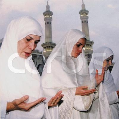 Mecca_______26_Dec_99__234