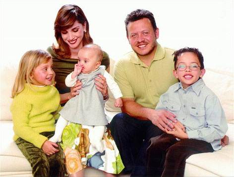 2001familysalma&iman