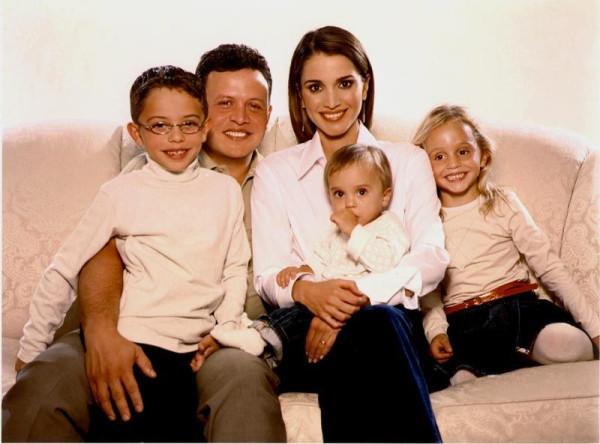 2002family_1salma&iman