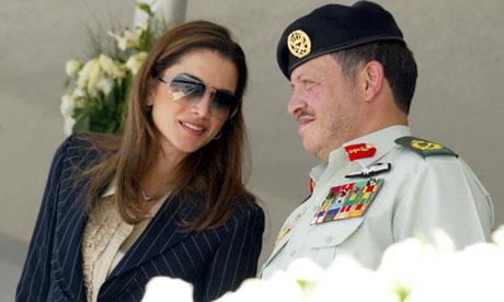 Jordans-King-Abdullah-II--007