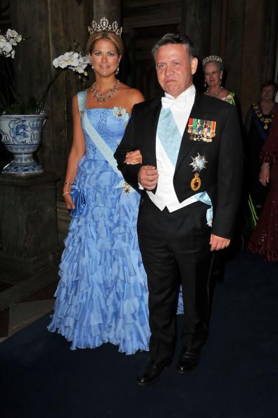 Princess+Madeleine+Abdullah+II+Jordan+Wedding+9HbHg75riFEx