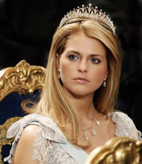princess_madeleine_princess_madeleine_of_sweden_01_7HXkB6n_1370684026