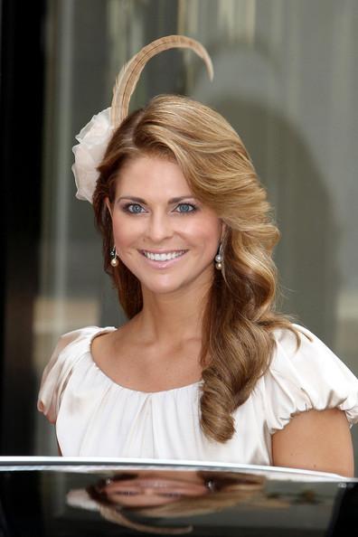 Princess+Madeleine+Guests+arrive+Monaco+royal+HfmrBDJ6Hwwl