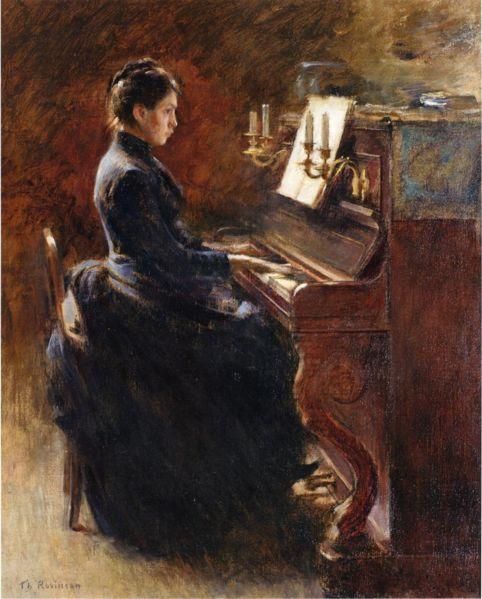 14907859_Teodor_Robinson_Devushka_u_pianino_1887