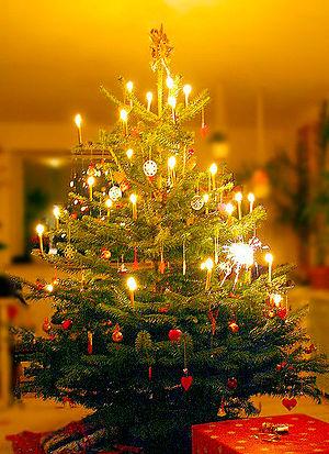 300px-Juletræet