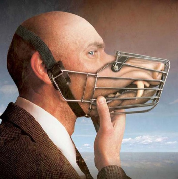 Artworks-by-Igor-Morski-51-597x600