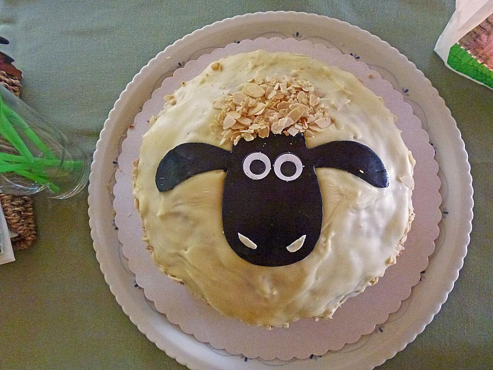 575478-960x720-zitronen-mandel-torte