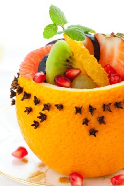 apelsinyi-s-gvozdikoy