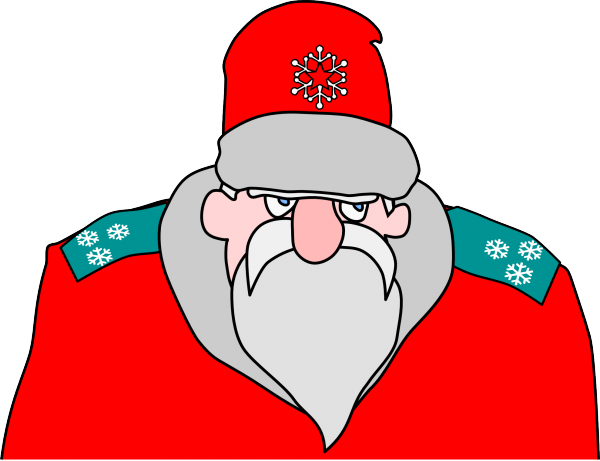 colonel_frost_russian_military_santa_claus_am-1979px