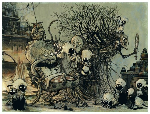 the-witches-jean-baptiste-monge-500x378