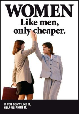 women_like_men