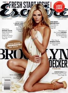 EsquireCover-BrooklynDecker-700x953