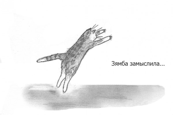 Мамтус2