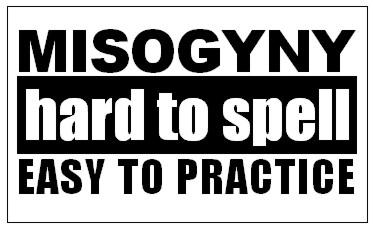 misogyny_hard_to_spell-150