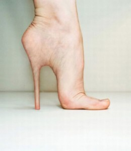 Human-Body-Stiletto-Heel-380x438