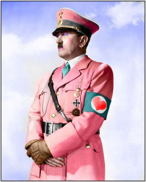 Adolf-Hitler-Funny-Pictures-2