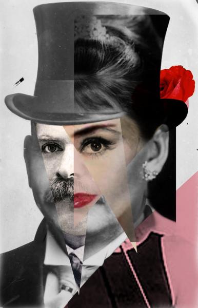 EastEnd Cabaret Victor Victoria 3