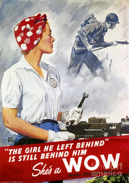 1-world-war-ii-poster-granger