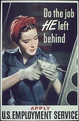 draft_lens1446641module77547501photo_1_1262733465wwii_poster_1