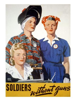 soldiers-without-guns-4