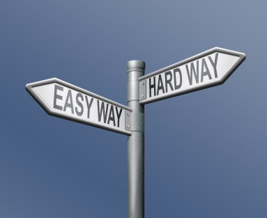 Easy-or-Hard-Way1