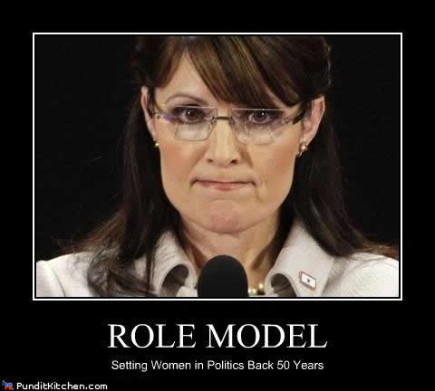 sp role-model