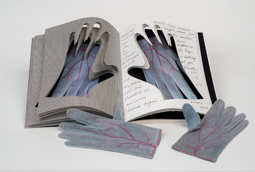 oppenheim_gloves_2013-21
