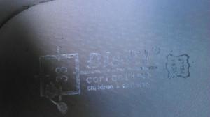 DSC_0010 - копия