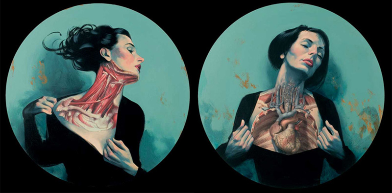 fernando-vicente-anatomical-paintings-7