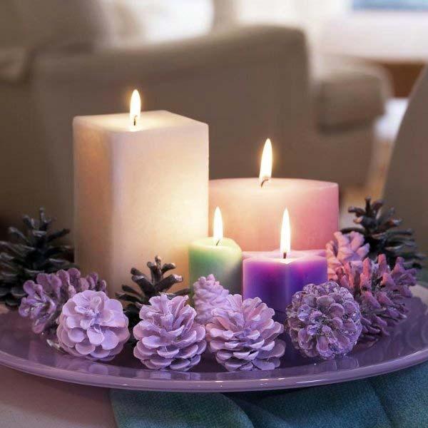 decorative-candles-10